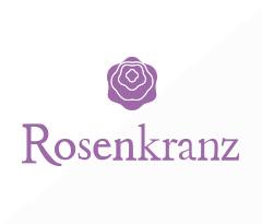 Rosen Kranz
