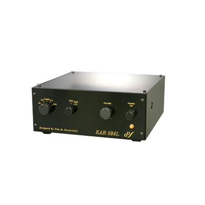 EAR-f01-834L