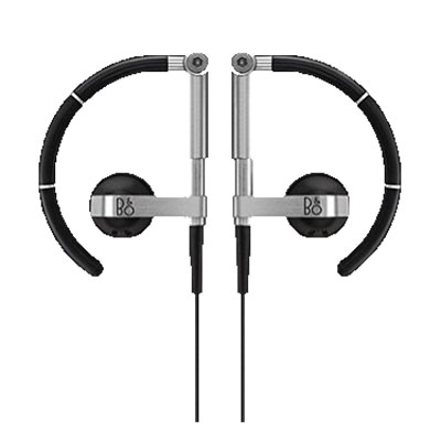 B&O-Earphones-A8