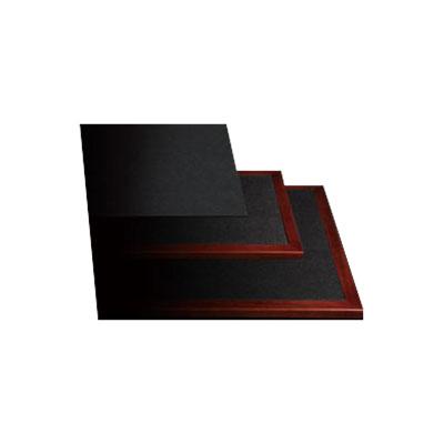 SHIZUKA-ノイズキャンセラーボードNCB4548W
