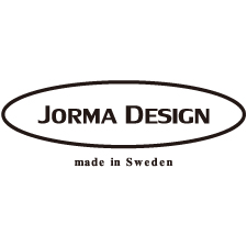 01-Jorma-Design-Logo