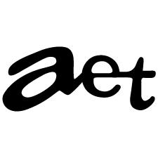 02-aet-Logo