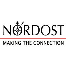 03-NORDOST-Logo
