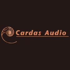 07-Cardas-Logo