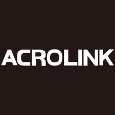 08-ACROLINK-Logo