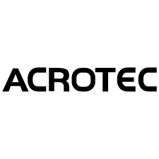 09-ACROTEC-Logo