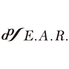 12-EAR-Logo