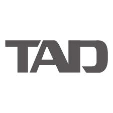 14-TAD-Logo