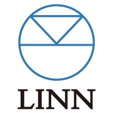 15-LINN-Logo