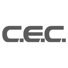20-CEC-Logo