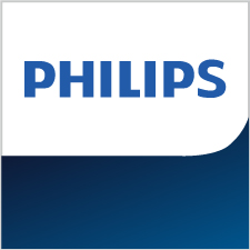 21-PHILIPS-Logo