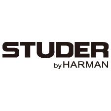 22-STUDER-Logo