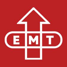 23-EMT-Logo
