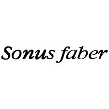 26-Sonus_faber-Logo