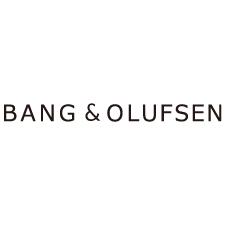 27-BANG&OLUFSEN-Logo