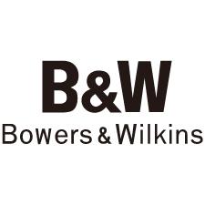28-B&W-Logo