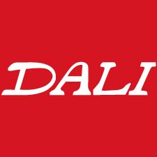 29-DALI-Logo