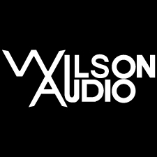 30-WILSON_AUDIO-Logo