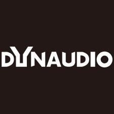 31-DYNAUDIO-Logo