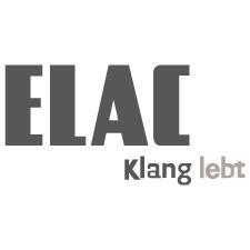 32-ELAC-Logo