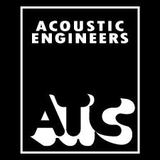 33-ATC-Logo