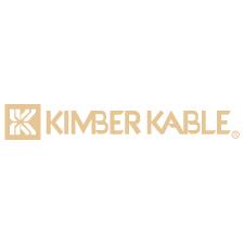 38-KIMBER-Logo