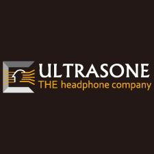 41-ULTRASONE-Logo
