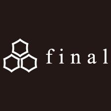 42-Final-Logo