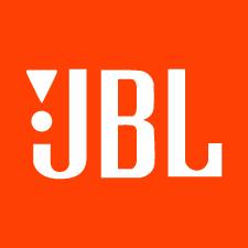 54-JBL-Logo