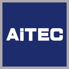 56-Aitec-Logo