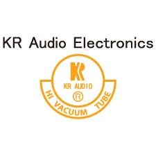 57-KR-Logo