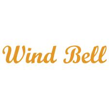 58-WindBell-Logo