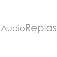 60-AudioReplas-Logo