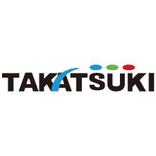 61-Takatsuki-Logo