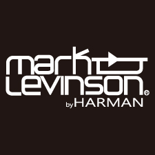 62-markLevinson-Logo