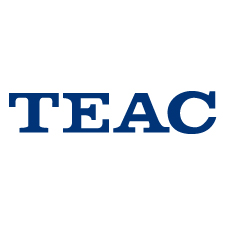 63-TEAC-Logo