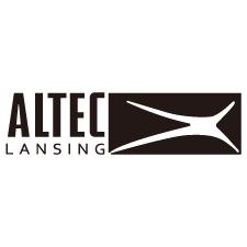 64-ALTEC-logo