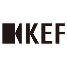 65-KKEF-Logo