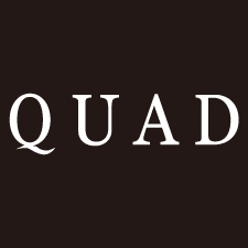 66-QUAD-Logo