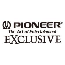 67-PioneerEXCLUSIVE-Logo