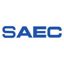 70-SAEC-Logo