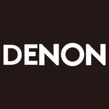 73-DENON-Logo