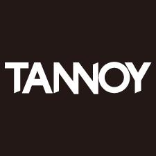 75-TANNOY-Logo