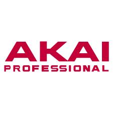 76-AKAI-Logo