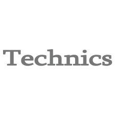 77-Technics-Logo
