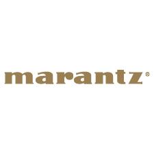 79-marantz-Logo