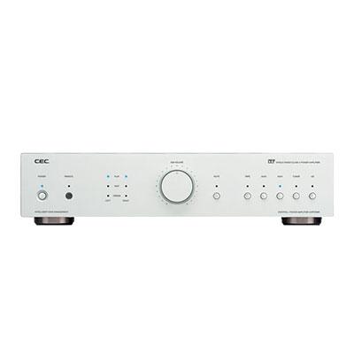 AMP3300R