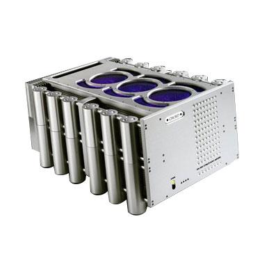 SPM14000(ペア)
