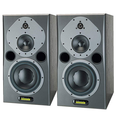 DYNAUDIO-a03_AIR20