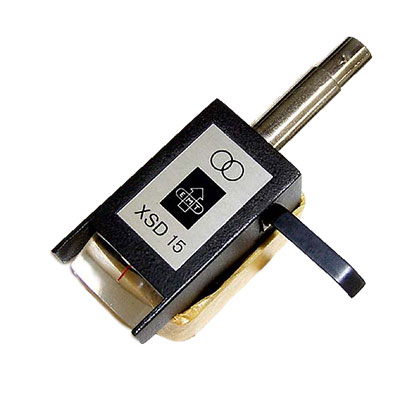 EMT-b03_XSD-15